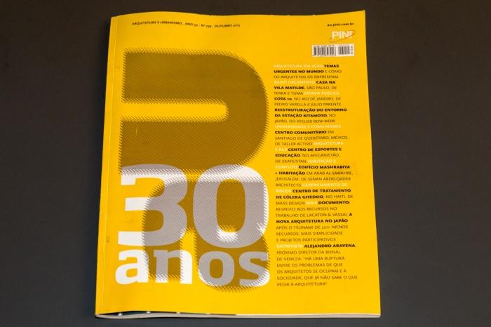 Publicacao GO-10