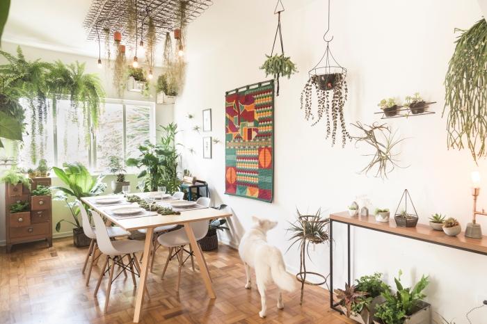 UrbanJungle - Casa e Jardim-19