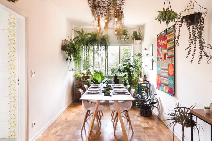 UrbanJungle - Casa e Jardim-21