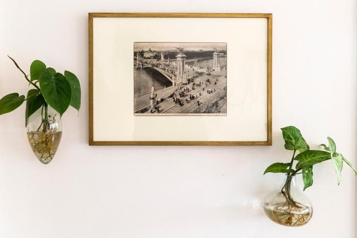 UrbanJungle - Casa e Jardim-30