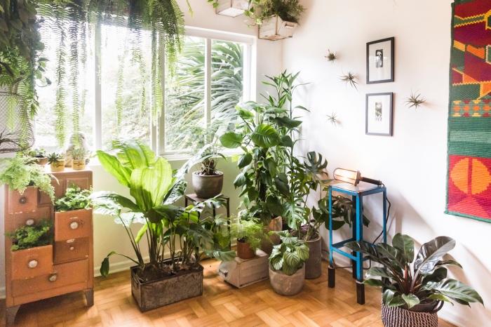 UrbanJungle - Casa e Jardim-33