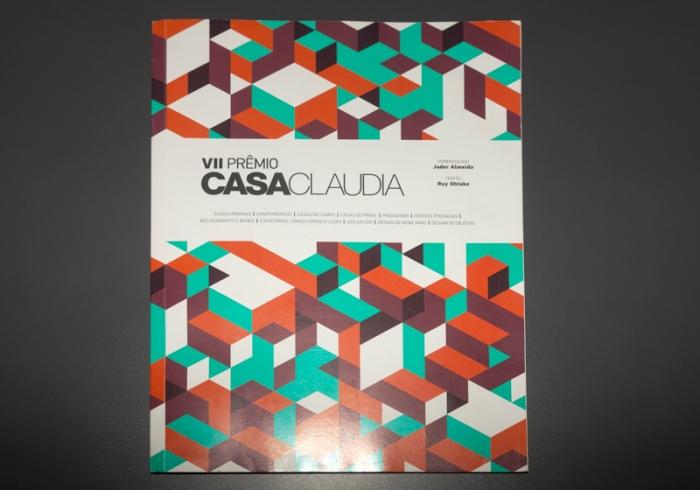 Casa Cláudia-3