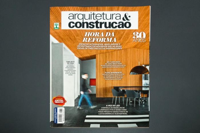 Arq&Const-1