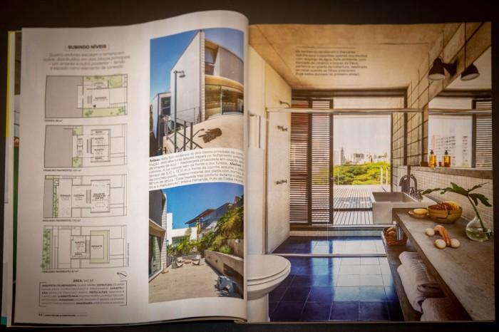 Arquitetura e Construção-5